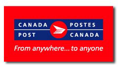 http://www.data-media-inc.com/images/canadapost.jpg